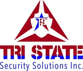 Tristate Security Solutions